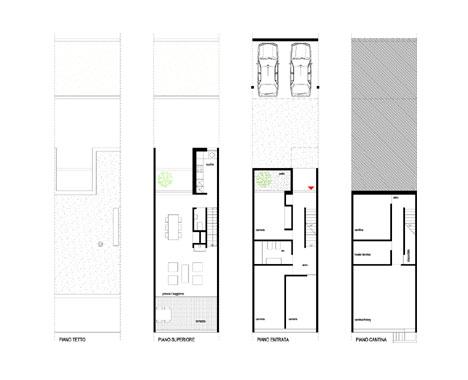 Suunnittele besides Design likewise 31 as well 8073 likewise Salamandre Tatouage. on studio